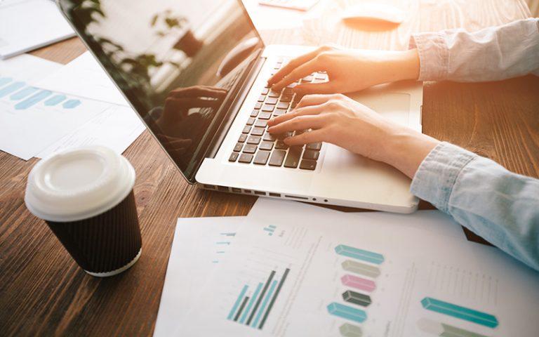 Comment choisir un webmaster en freelance ?