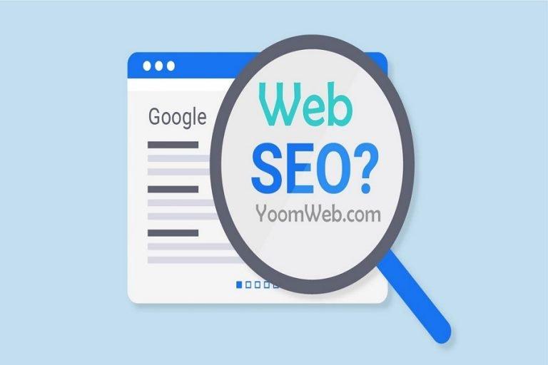 Conseils SEO 2021 pour le classement de votre site Web