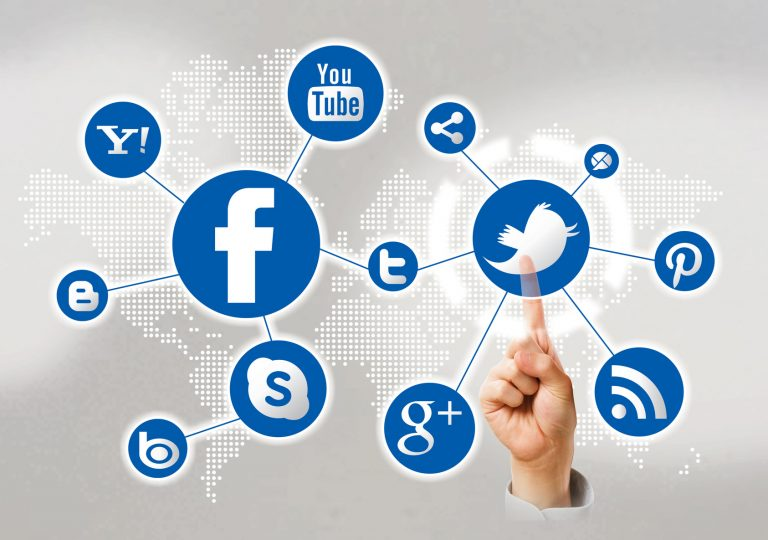 Qu'est-ce qu'une agence social ads ?