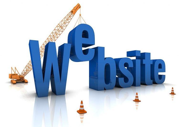 SEA ou SEO que faut il choisir pour votre site internet ?